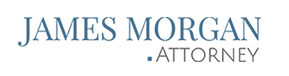 Read JamesMorgan.attorney Reviews