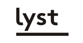 Read Lyst USA Reviews