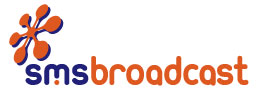 Read SMS Broadcast Reviews