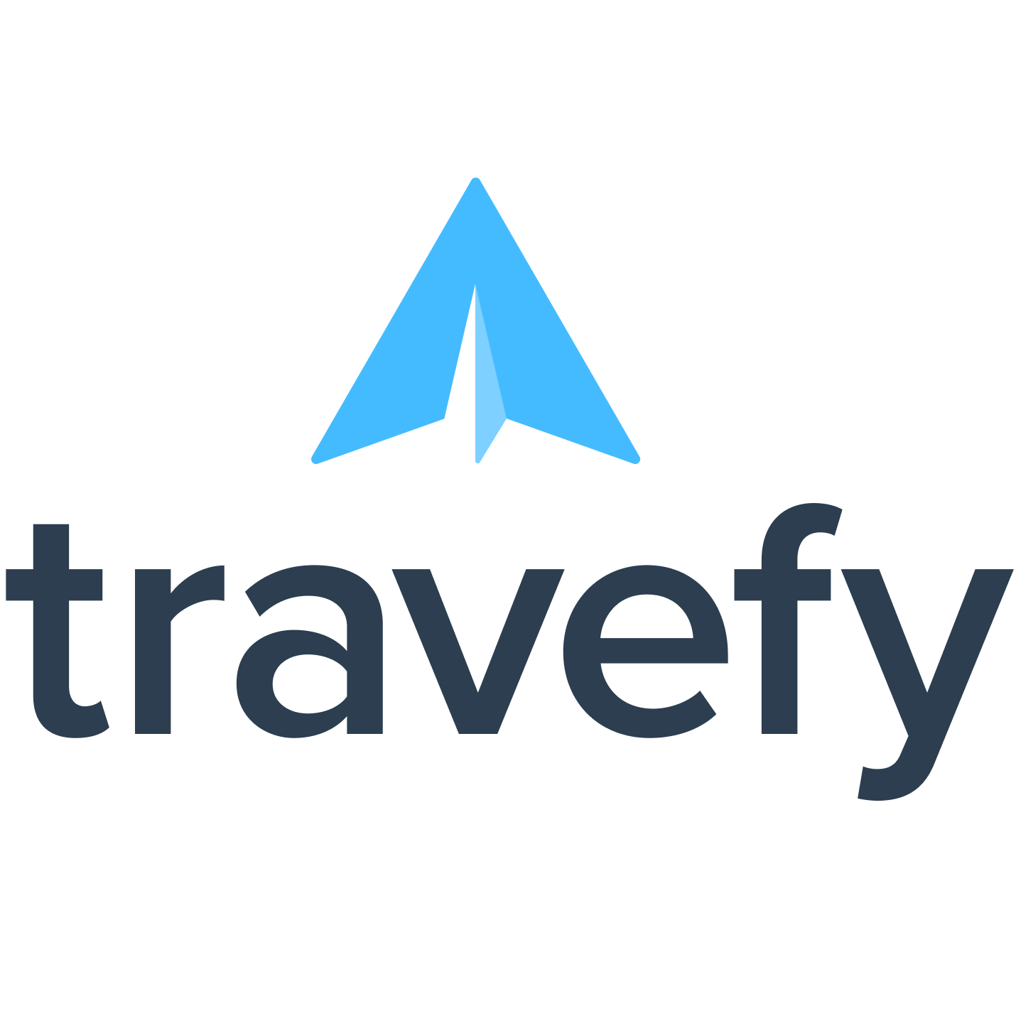 Read Travefy Reviews