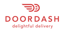 is doordash safe