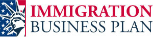 Read Immigration Business Plan Reviews