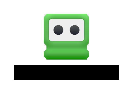 Read RoboForm Reviews