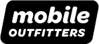 Read Mobile Outfitters Reviews