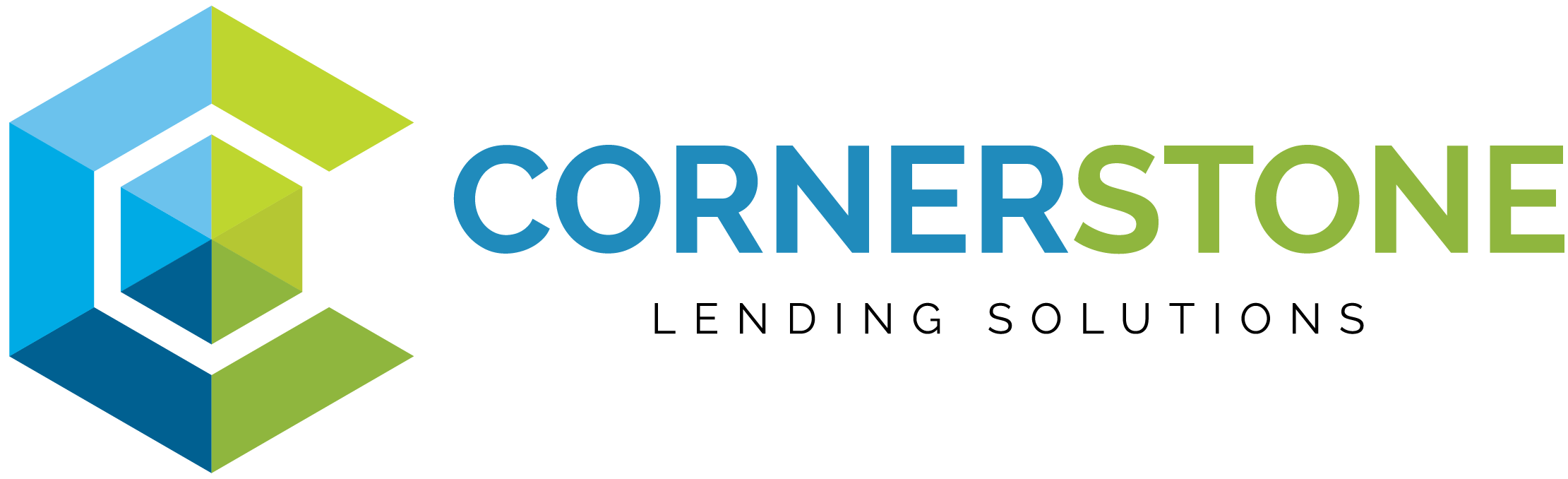 Read Cornerstone Lending Solutions Reviews