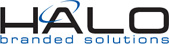 Read HALO Branded Solutions Reviews
