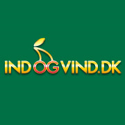 Read Indogvind Reviews