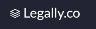 Read Legally.co Reviews