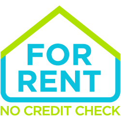 Read For Rent No Credit Check.com Reviews