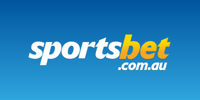 Read sportsbet.com.au Reviews