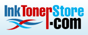 Read InkTonerStore Reviews