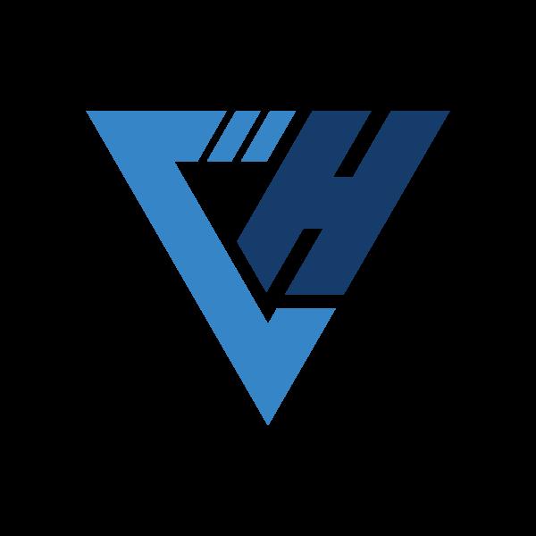Read VehicleHistory.com Reviews
