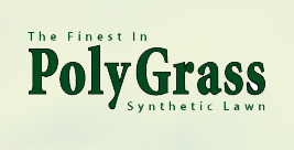 Read Polygrass Reviews