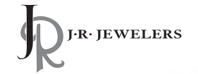 Read JR Jewelers Reviews