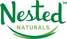 Read Nested Naturals Reviews