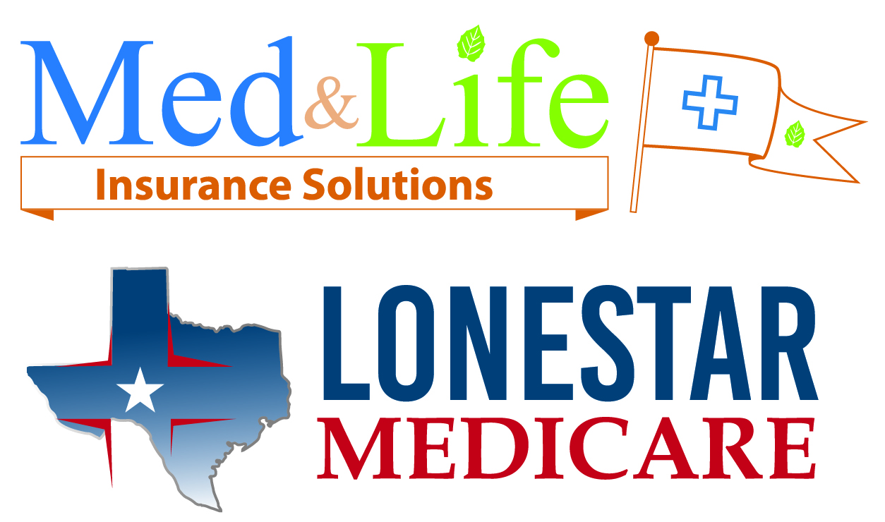 Read Lone Star Medicare Reviews