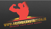 Read Best Price Nutrition Reviews