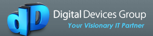 Read Digital Devices Technology LLC Reviews