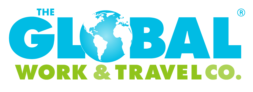 Read The Global Work & Travel Co. Reviews