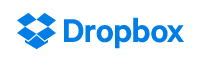 Read Dropbox Reviews