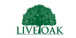 Read LiveOakMed.com Reviews