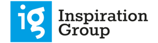 Read Inspiration Group Reviews