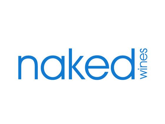 Read NakedWines.com Reviews