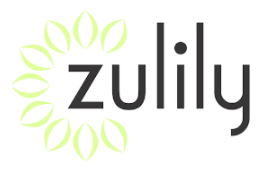 Read Zulily Reviews