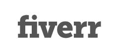 Read Fiverr Reviews