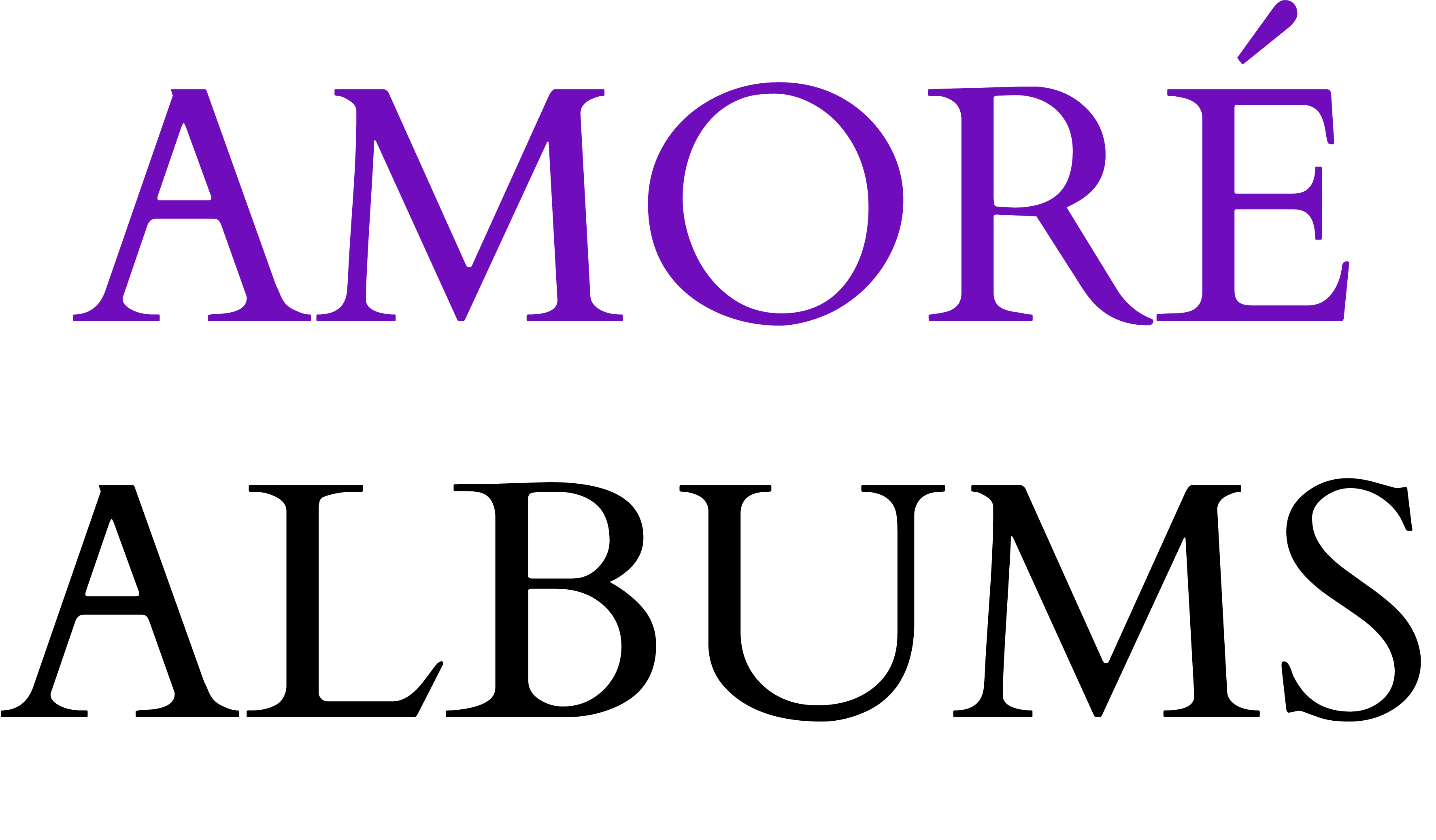 Read Amore Albums Reviews