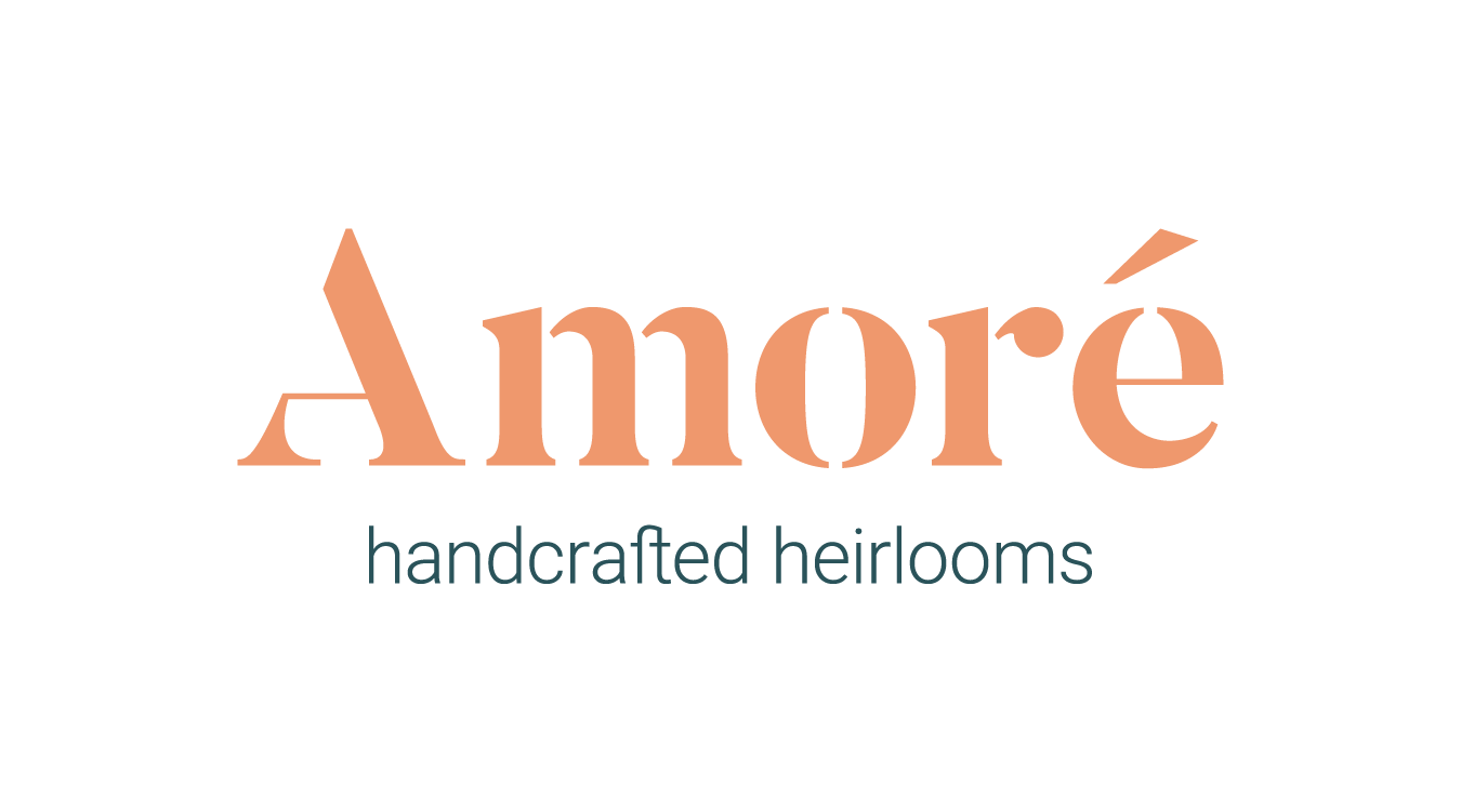 Read Amoré Albums Reviews