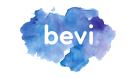 Read Bevi Reviews
