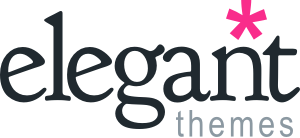Read Elegant Themes Reviews