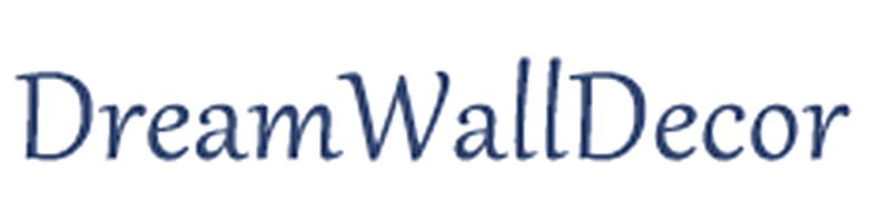 Read DreamWallDecor Reviews