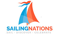 Read Sailing Nations Reviews