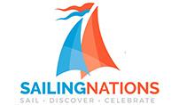 Read Sailing Nations Reviews