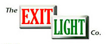Read The Exit Light Co. Reviews