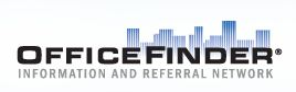 Read OfficeFinder.com Reviews