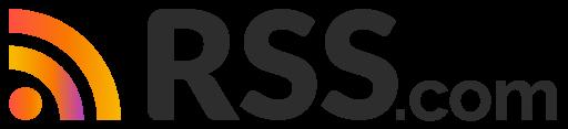 Read RSS.com Podcasting Reviews