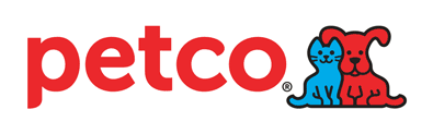 Read Petco.com Reviews
