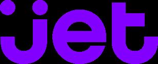 Read Jet.com Reviews