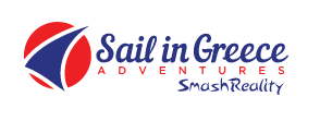 Read Sail in Greece Reviews
