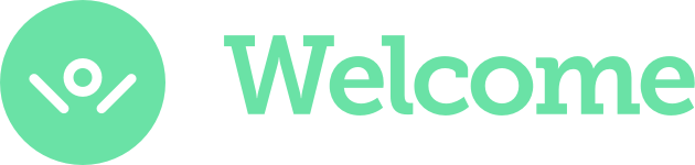 Read Welcome Pickups Reviews