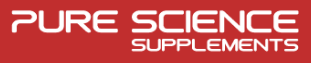 Read Pure Science Supplements Reviews