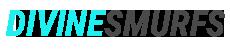 Read Divine Smurfs Reviews