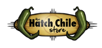 Read The Hatch Chile Store Reviews