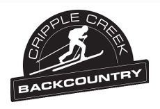 Read Cripple Creek Backcountry Reviews