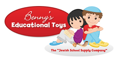 Read Benny\'s Educational Toys Reviews