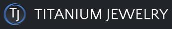 Read Titanium-Jewelry.com Reviews
