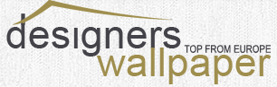 Read Designers Wallpaper Reviews